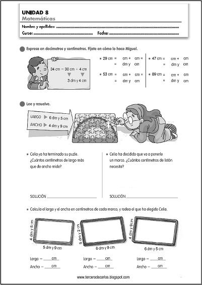 http://www.primerodecarlos.com/TERCERO_PRIMARIA/febrero/Unidad8/mates/fichas/mates6.pdf
