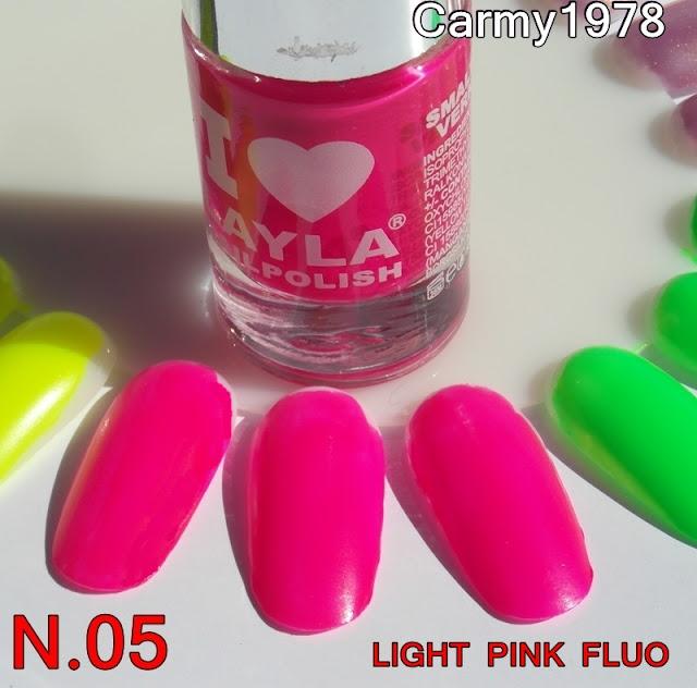 smalto-rosa-fluo