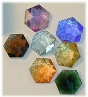 Dentro del alma gemoterapia - Herramientas para limpiar cristales ...