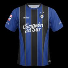 [Elige la mejor y la peor] Camisetas primera division 2015 Huachipato%2B-%2BLocal