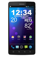 Mobile Phone Price Of BLU Quattro 5.7 HD