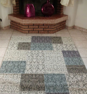 Fabulous tappeti moderni grandi clik per vedere il prezzo with tappeti moderni grandi dimensioni - Ikea tappeti grandi ...