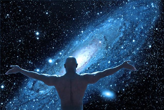el dios velado hombre y universo