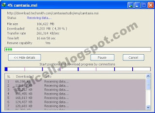 speed internet gratis telkomsel 2011