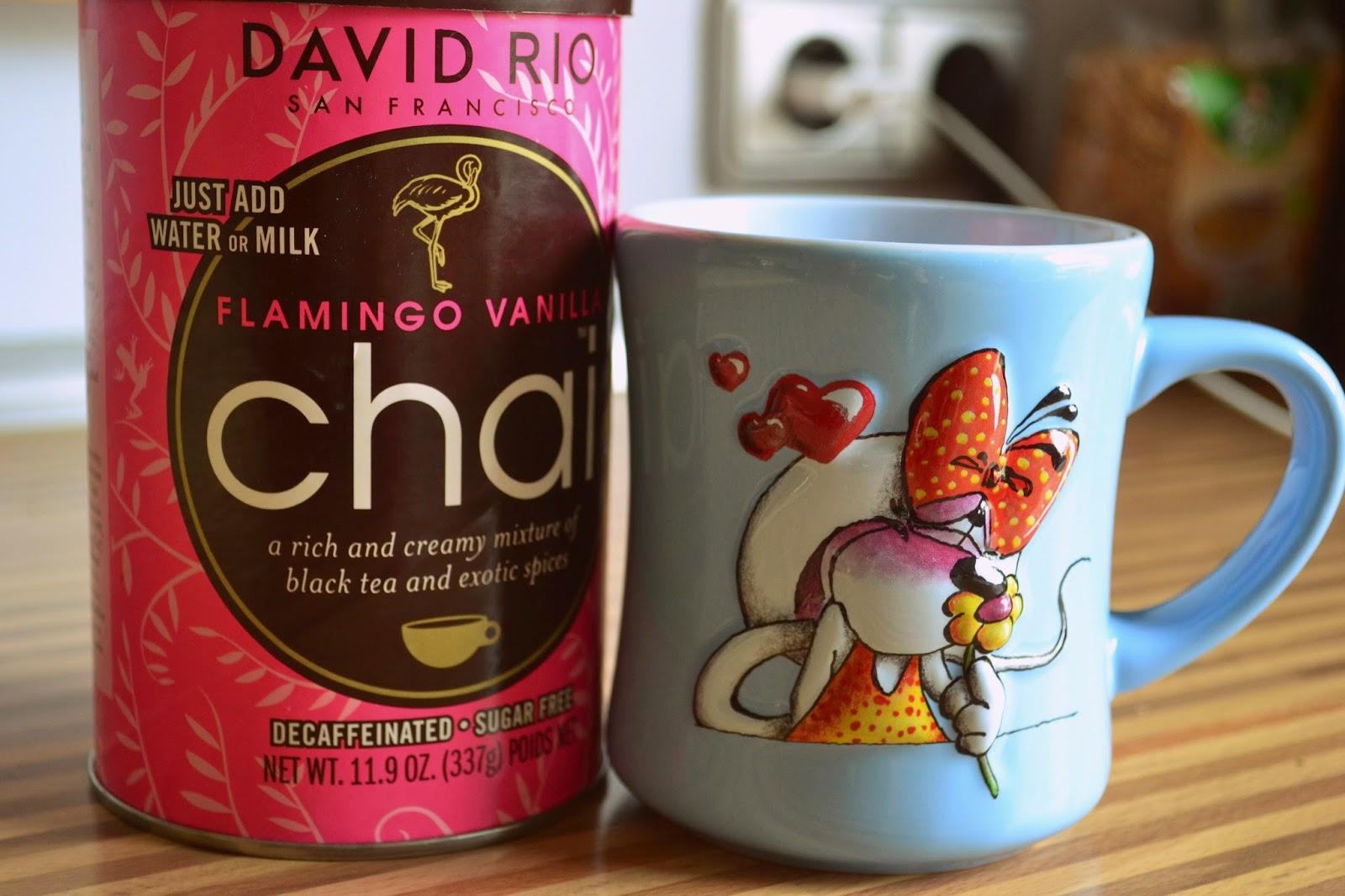 omg oatmeal ein neuer anfang vanille chai latte rezept. Black Bedroom Furniture Sets. Home Design Ideas
