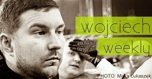 Wojciech Weekly