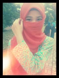 It's me ZQ :)