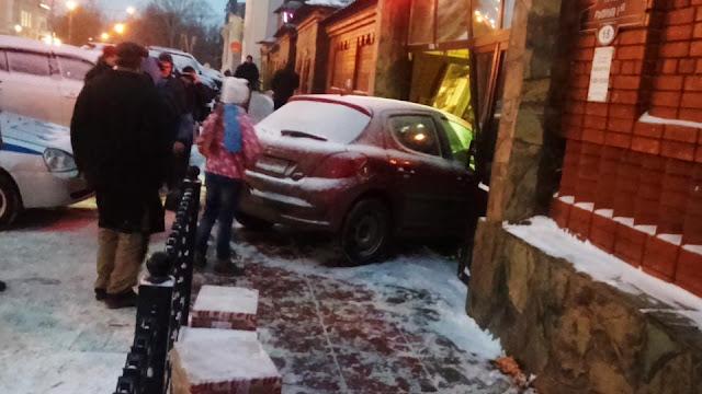 98 ДТП, пять раненых, один погибший Сергиев Посад ДТП
