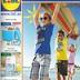 Ofertas Lidl ropa de verano, piscinas mayo 2012
