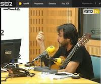 http://cadenaser.com/emisora/2015/09/14/radio_valencia/1442247407_807935.HTML