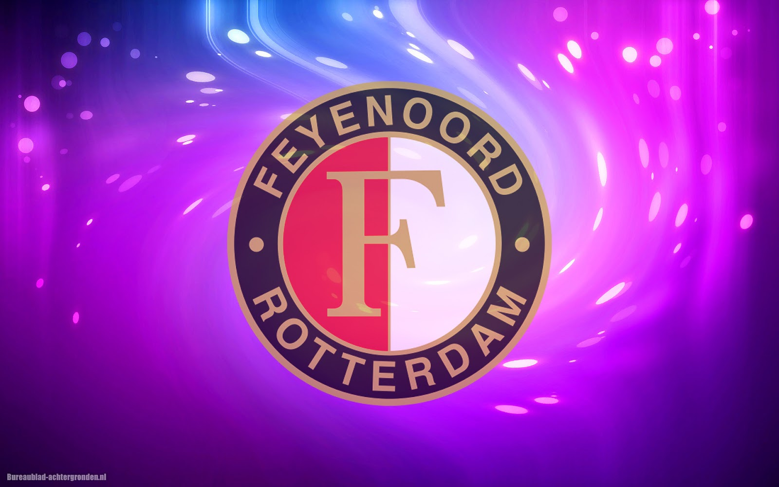 Feyenoord Wallpapers Voor Pc Laptop Of Tablet Mooie
