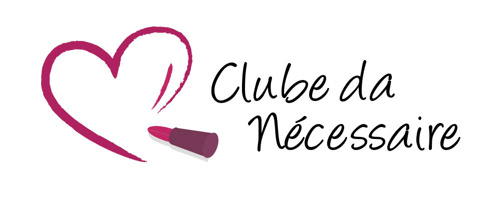 Clube da Necessaire