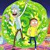 Para ver: Rick and Morty
