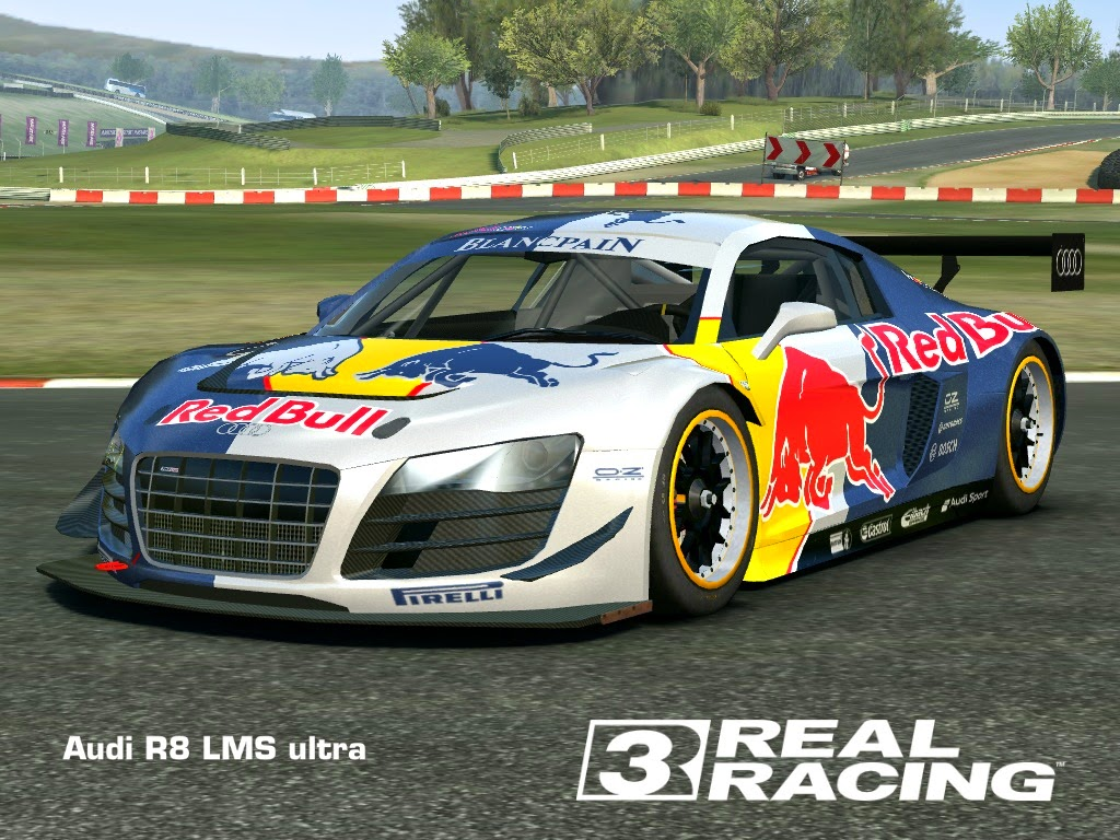 2012 audi r8 lms skin 2 face red bull audi r8 ultra hd livery by tanto arc