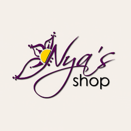Nyas Shop