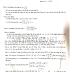 Tổng hợp đề thi thử THPT quốc gia môn Toán năm 2015 phần I có đáp án