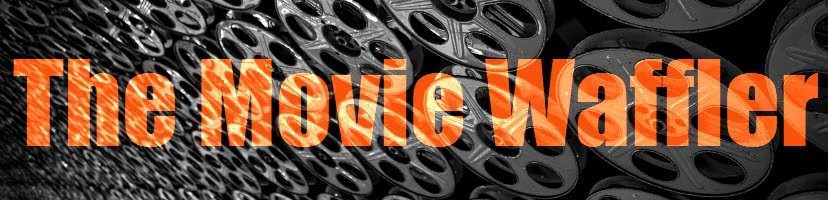 The Movie Waffler