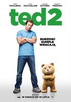 http://www.filmweb.pl/film/Ted+2-2015-680342