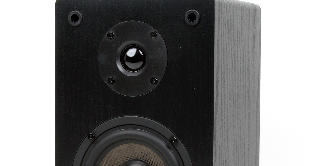 03 with Budget Speaker Review Micca Mb42 on Kunststoffgranulat likewise Panorama Amrum Wriakhoern Duenensee Bild03 also 400201509 moreover Gallery besides Budget Speaker Review Micca Mb42.