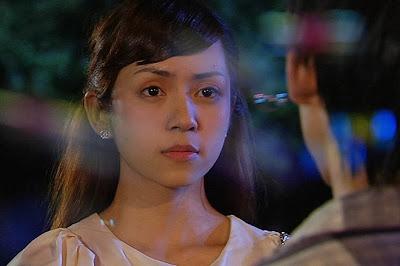 Chan Dung Tinh Yeu 2 Chân Dung Tình Yêu