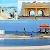 Daftar Obyek Wisata di Jepara yang Wajib di Kunjungi