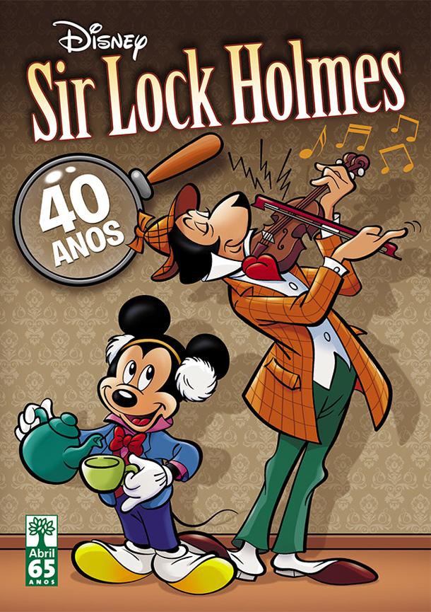 WDT047-SIR-LOCK-HOLMES00.jpg (610×865)