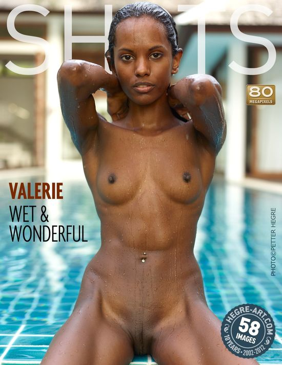 Valerie_Wet_And_Wonderful1 Gbgre-Arf 2012-12-29 Valerie - Wet And Wonderful 05250