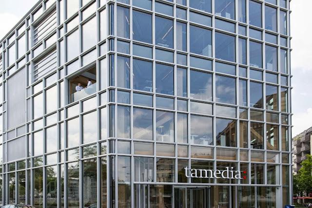 03-Tamedia-by-Shigeru-Ban-Architects