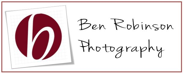 Ben Robinson Photography