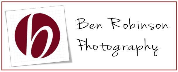 Ben Robinson Photography