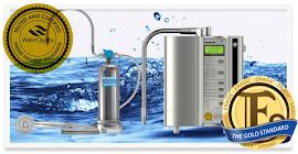 Ionizator 5 si alt filtru