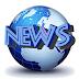 வங்கிகள் கல்வி கடன் வழங்கும் திட்டம் எளிமையாக்கப்படும் மத்திய மந்திரி தகவல்