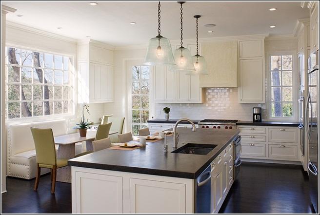 Deco chambre interieur conceptions de table manger de cuisine pour vous inspirer for Petite table de salle a manger pour deco cuisine
