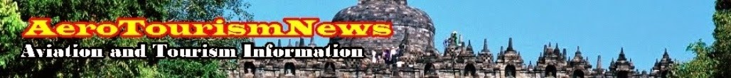 AeroTourismNews