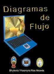 Libro Diagramas de Flujo