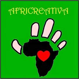 LOGO del Blog di mia sorella Maria - CLICCA sull'immagine ed entrerai nel suo mondo creativo