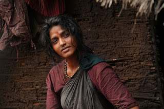 Paradesi Movie Photos Stills