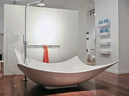 Vasca Da Bagno Freestanding Corian : Vasca quante soluzione per un bagno di piacere ceramiche