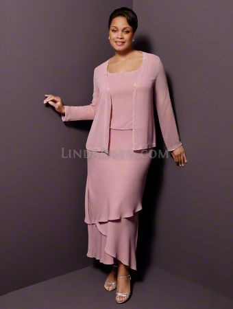 Mother Of The Bride Dresses For Plus Sizes 26