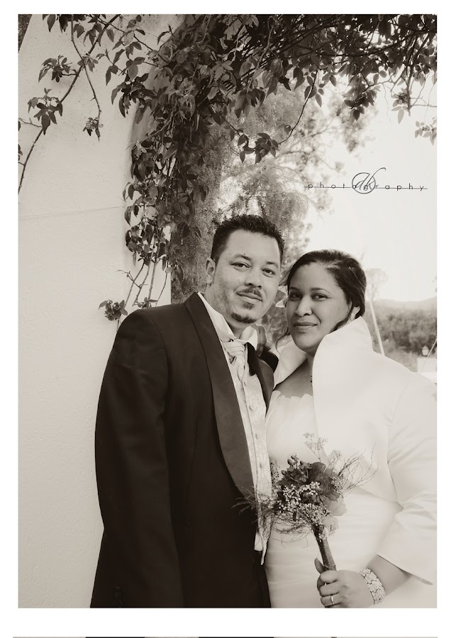 DK Photography Lizl38 Lizl & Denver's Wedding in Grabouw  Cape Town Wedding photographer