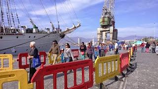 http://diarioeldia.cl/articulo/region/coquimbanos-visitantes-conocen-dama-blanca-terminal-portuaria