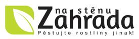 Blog Gardners.cz