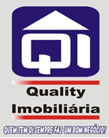 QUALITY IMOBILIARIA