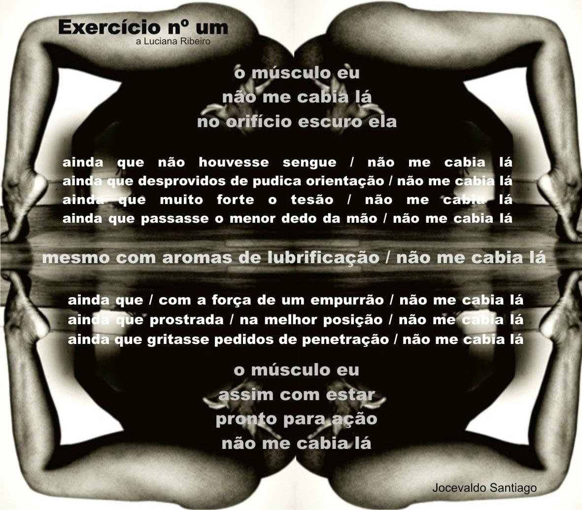 Exercício nº um