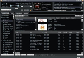 Free Download Winamp 5.63 Build 3234 Pro Full Serial