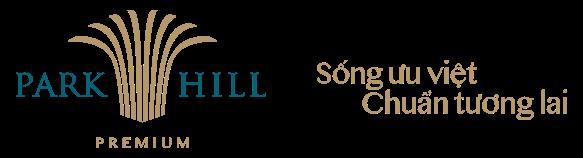 Chung Cư Park Hill Premium - Chung cư Times City Park Hill Premium