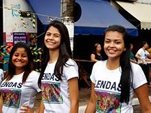MARABÁ/PA - DESFILE DE 7 DE SETEMBRO - CONFIRA MUITAS FOTOS