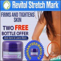 skin care regimen, stretch mark prevention, stretch mark cream