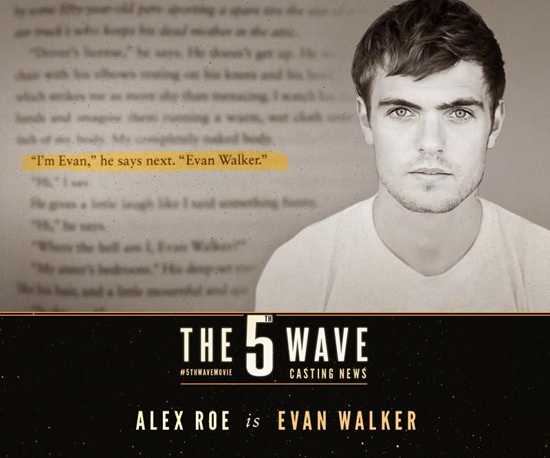 http://www.wordandfilm.com/wp-content/uploads/2014/07/evan-walker-the-5th-wave.jpg