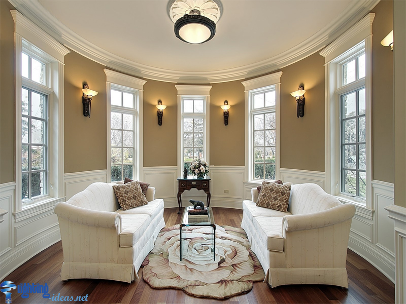 wall sconces elegant living room design with awesome wall sconces
